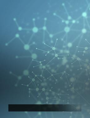 """Всероссийская научно-практическая он-лайн конференция """"Визуализация и моделирование оттока из магистральных вен"""""""