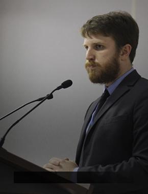 Ученые СурГУ выиграли грант Российского научного фонда