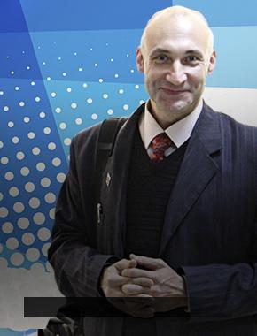 Ученый СурГУ удостоен президентской награды