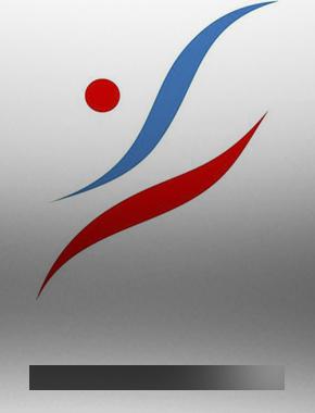 Студенты кафедры МБОФК приняли участие в судействе XVIII комплексной Спартакиады