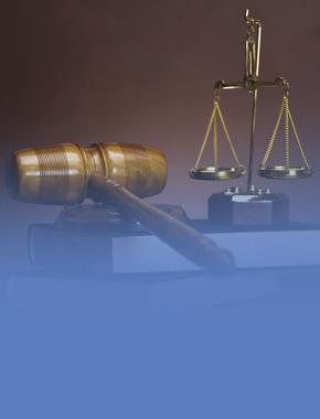 Правовое просвещение сургутян