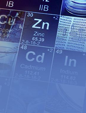 Интересные факты о Периодической таблице химических элементов Д. И. Менделеева
