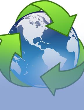 Будущие экологи СурГУ – лидеры всероссийской акции