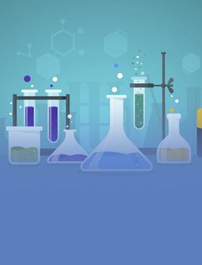 Региональный этап X Межрегионального химического турнира в СурГУ