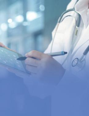 Компьютерное приложение с высокой точностью сможет устанавливать диагноз по рентгенологическим снимкам недоношенных детей